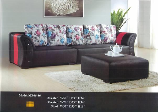 Ansuran Murah Sofa L Shape Model 6 End 9 19 2018 2 15 Pm
