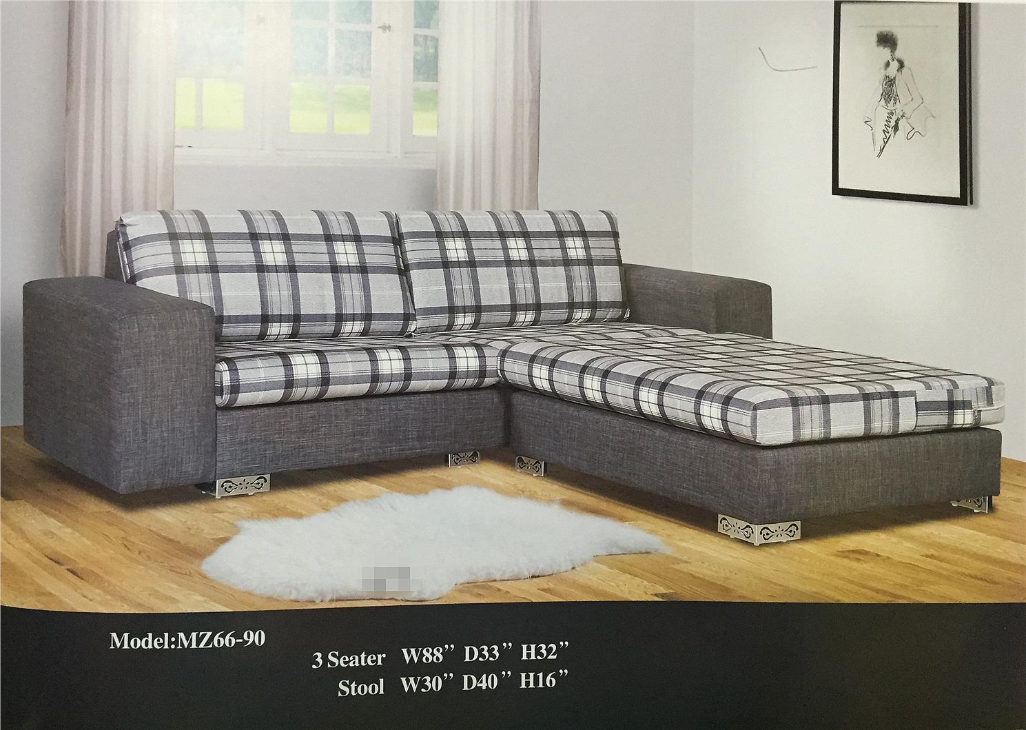 Sofa L Shape Murah 2018 Sofa Designs