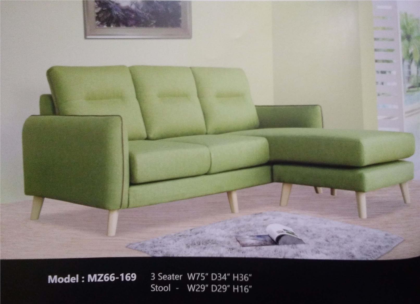 Sofa Bed Malaysia Murah Besten Bettsofa Design Ideen
