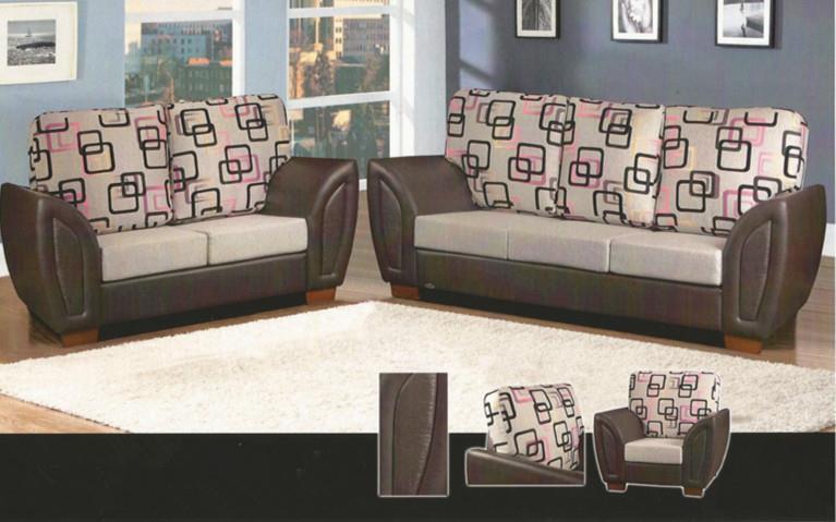 Ansuran Murah Sofa Set 3 2 1 Model End 9 28 2018 4 15 Pm