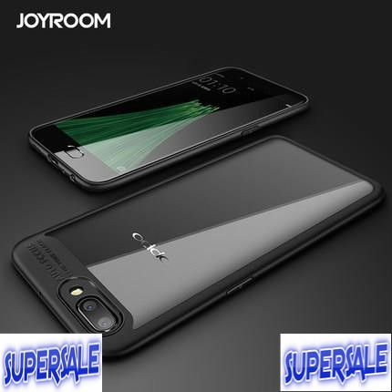 Anti-drop fashion silicone casing case cover for Oppo R11 & R11 Plus