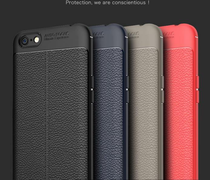 save off 9c959 b4ed5 Anti Fingerprint Shockproof Case Samsung Galaxy J2 Prime FREE iRing