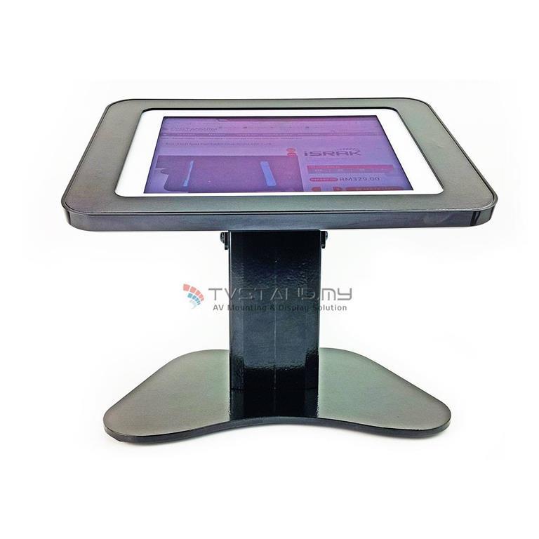 Anti Theft Ipad Tablet Enclosure Desk End 6 7 2018 9 15 Am