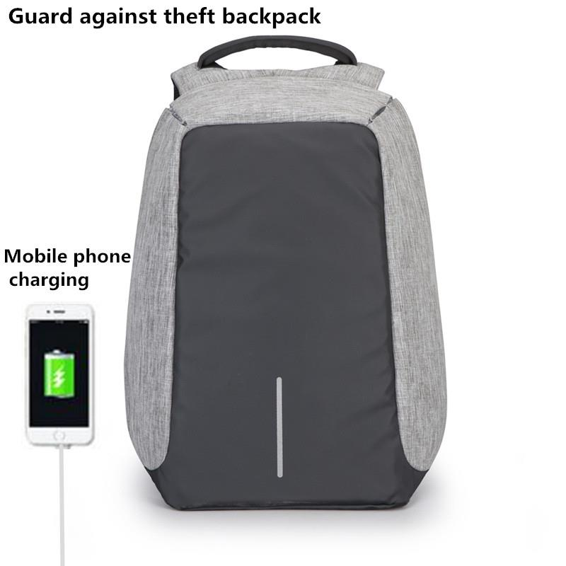 Laptop Waterproof Backpack Click Backpacks