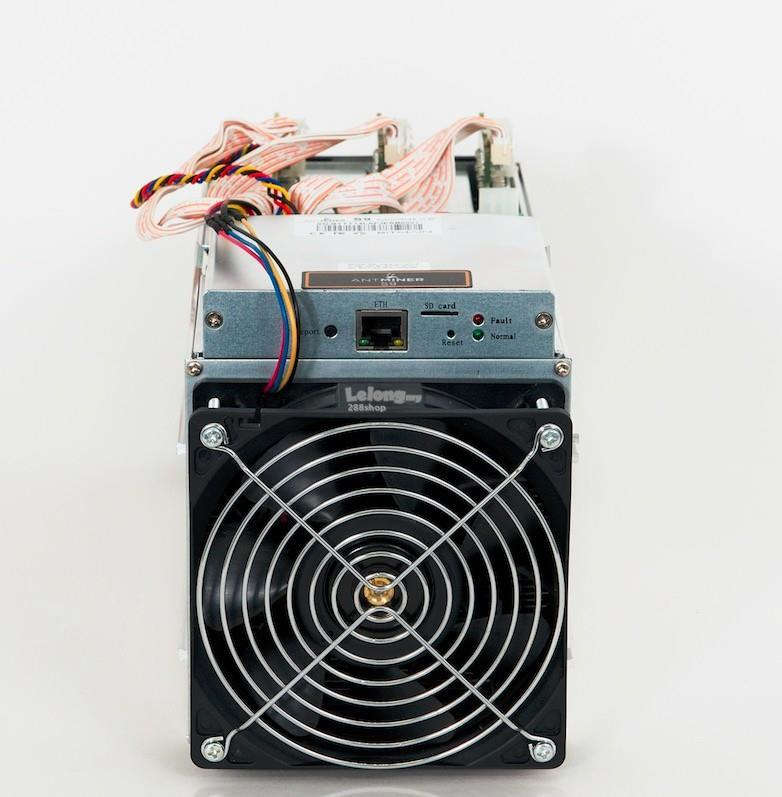 Miner Tool From Bitmain Download Water Cooled Antminer S9