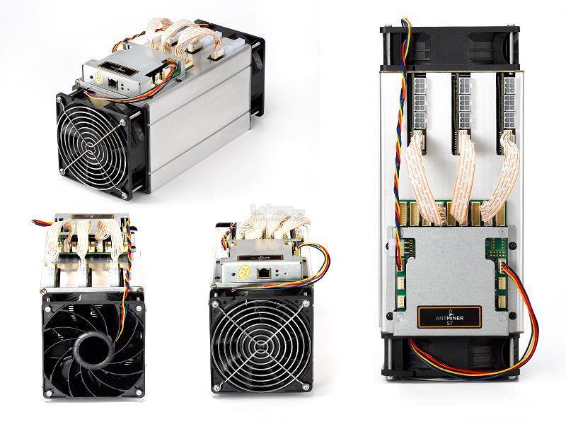 Bitcoin mining antminer аренда помещений для фермы майнинга