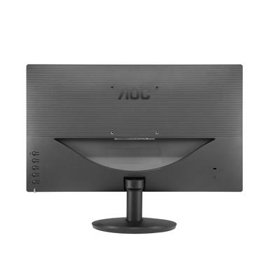 AOC 20.7-inch LED Monitor (E2180SWDN)