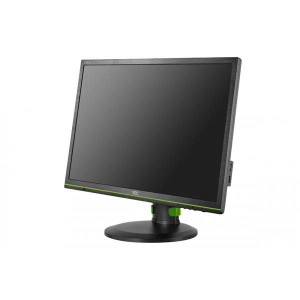 "AOC 24"" G2460PG Nvidia G-Sync Gaming Monitor (144hz/1ms)"
