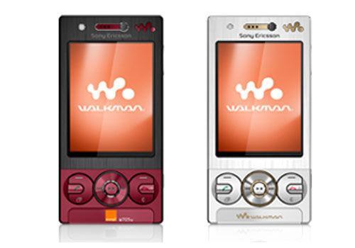 sony ericsson slide phone. new ap sony ericsson w705 walkman slide phone for sales sony ericsson slide phone o