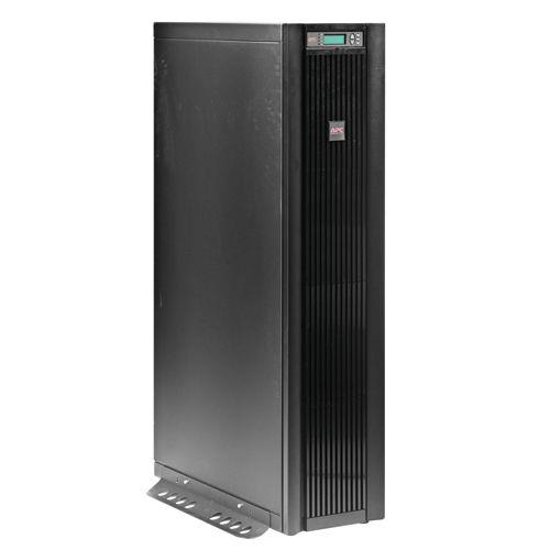 APC Smart-UPS VT 10kVA 400V w/2 Batt Mod , Start-Up 5X8(SUVTP10KH2B2S)