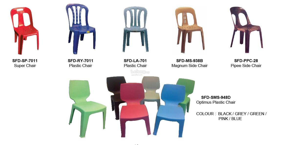 apollo plastic chair for sale in m end 10 13 2018 11 15 am