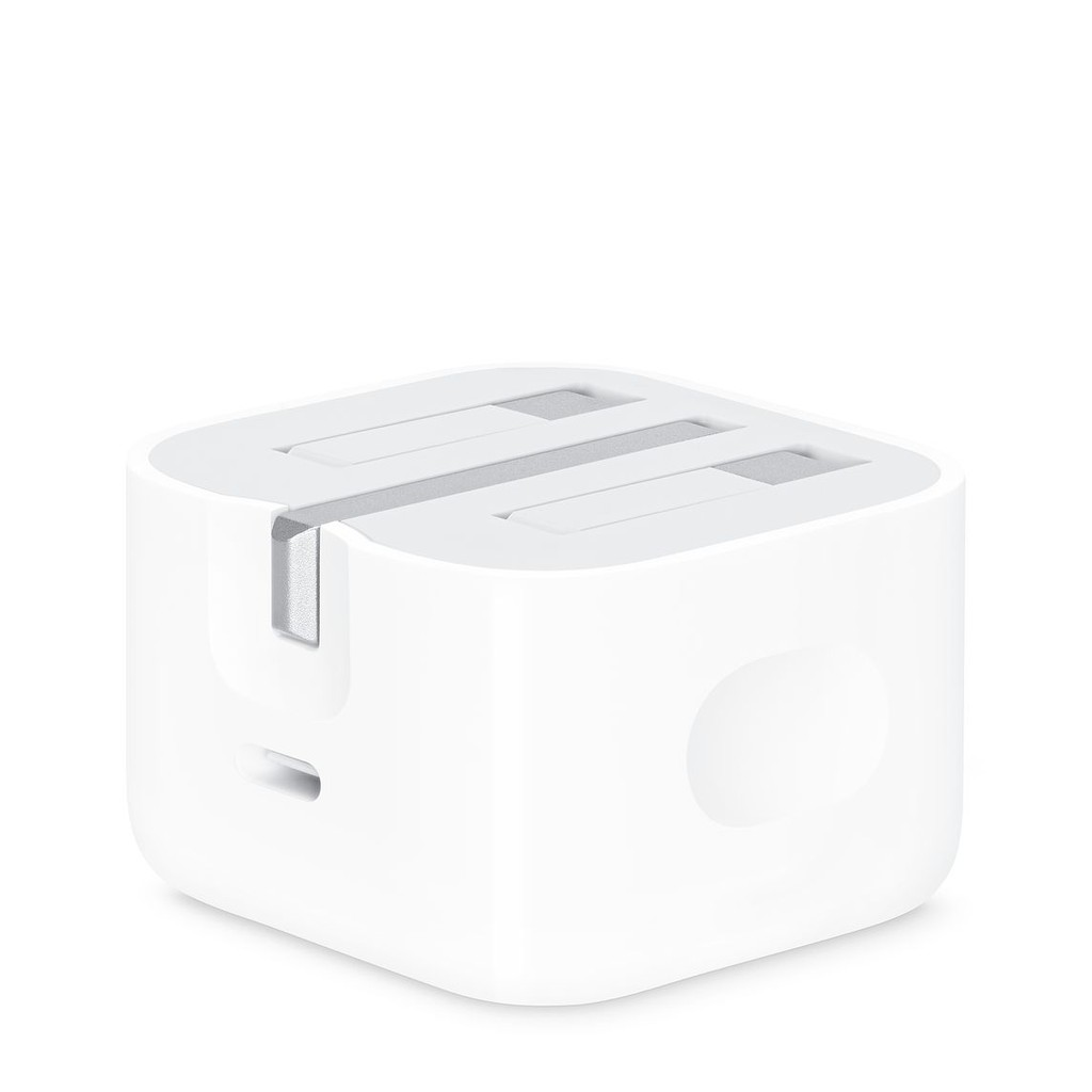APPL 20w USB-c Power Adapter