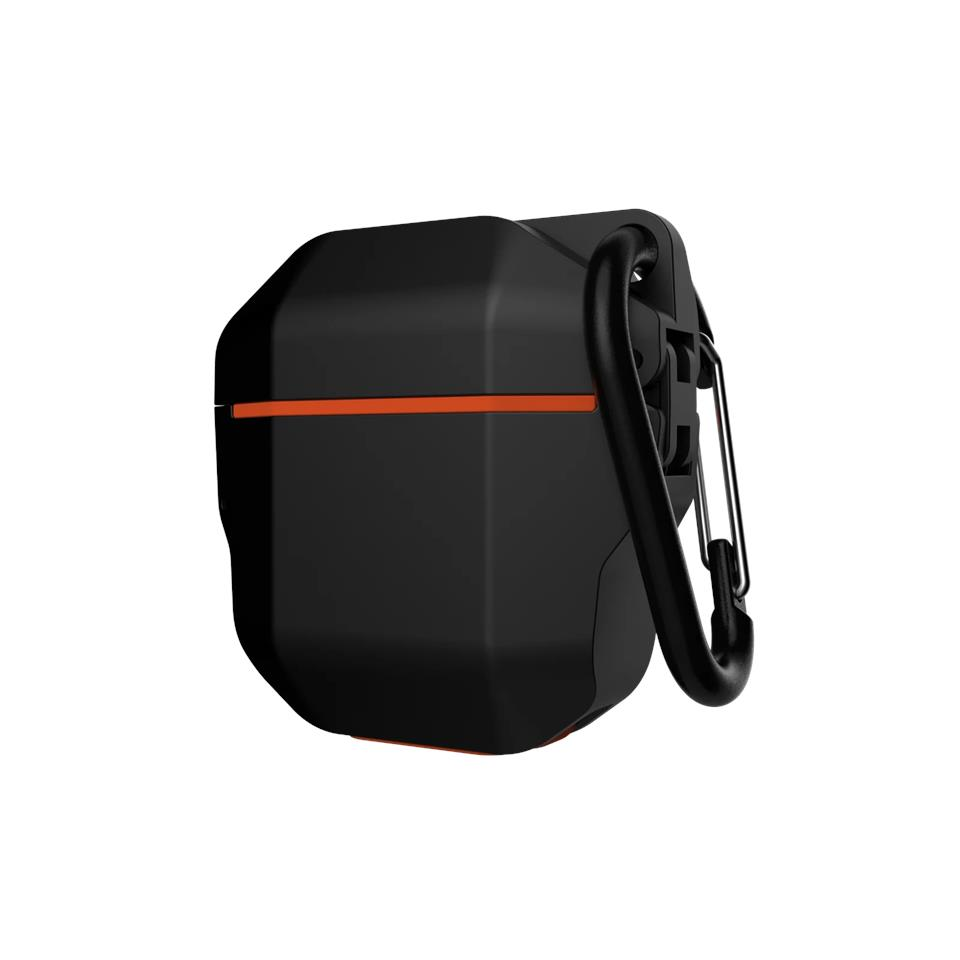 Apple Airpods Pro UAG Hard Case Version 2 Water Resistance Cover ORI