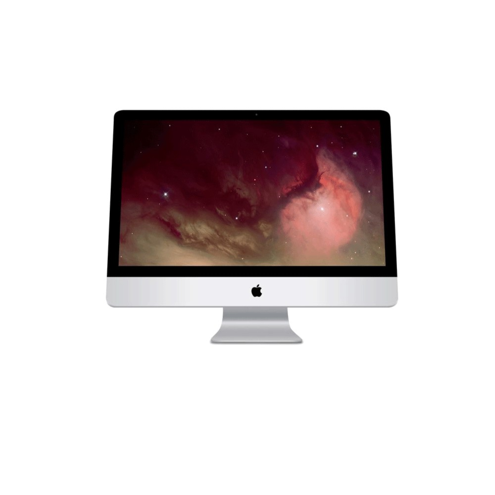 imac technical specifications apple - 1000×1000
