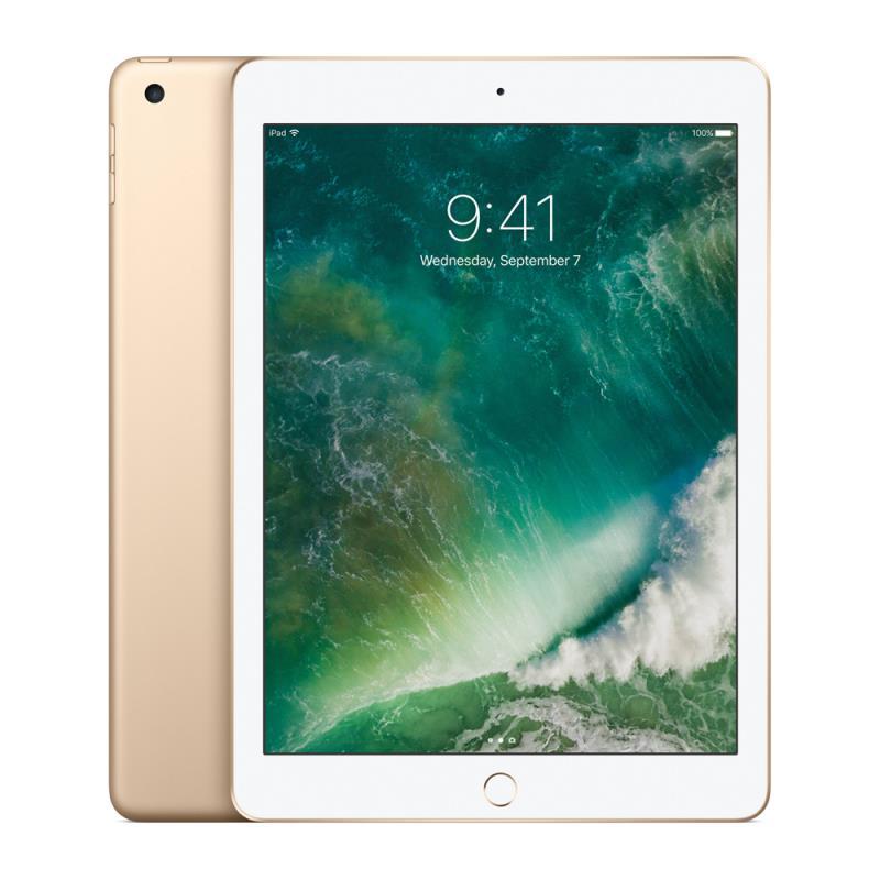 dcc92fd35a2 Apple iPad 128GB Wi-Fi + Cellular (MP (end 2/5/2019 5:15 PM)