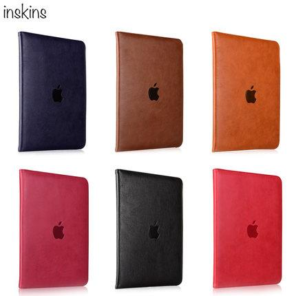 Apple iPad 2017/2018/ Pro 9.7/air1/2 protection case casing cover flip