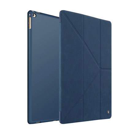 Apple iPad Air 2 flat protective cover flat case