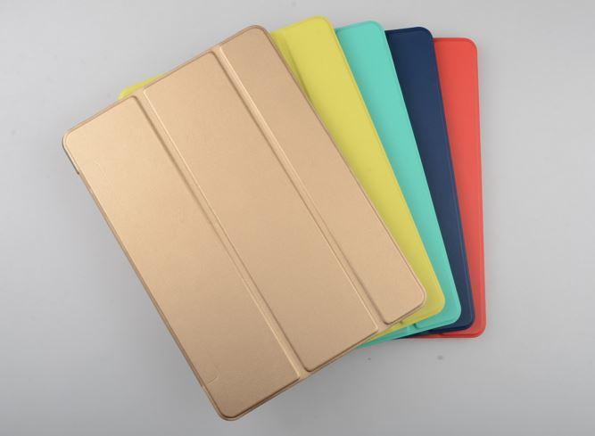 Apple iPad Mini 4 Auto Sleep Smart Cover Case + Free Gift. ‹ › 85c2dac62