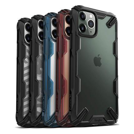 Apple iPhone 11/11Pro/11Pro Max ringke case cover