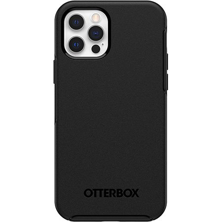 Apple iPhone 12 12 Mini 12 Pro 12 Pro Max Otterbox Symmetry Series+