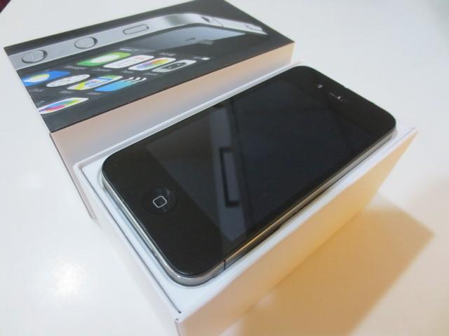 Iphone 2g Mobile Smart Phones