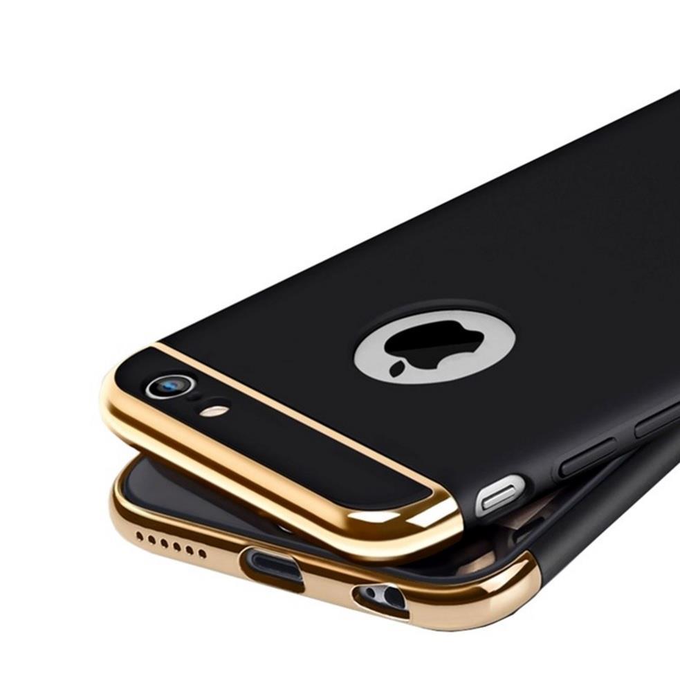 Apple IPhone 5 5s SE 6 6s 7 Plus X 3 End 1 28 2019 529 PM