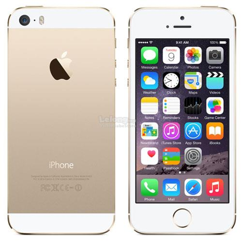 apple iphone 100. apple iphone 5s 16gb 32gb 64gb 1 year wrty + free glass n casing apple iphone 100