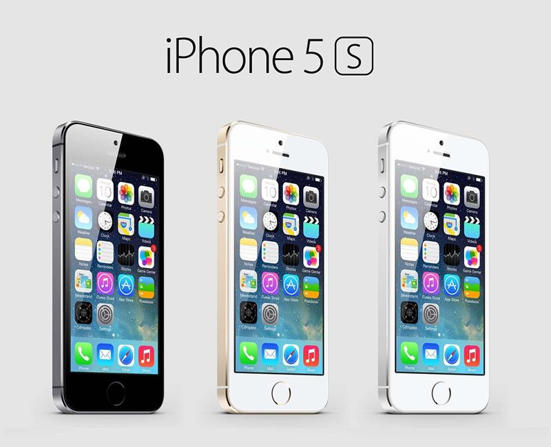 iphone 5s 32gb gold apple iphone 5s grey silver gold 16g end 2 25 2017 4 17 pm 6499