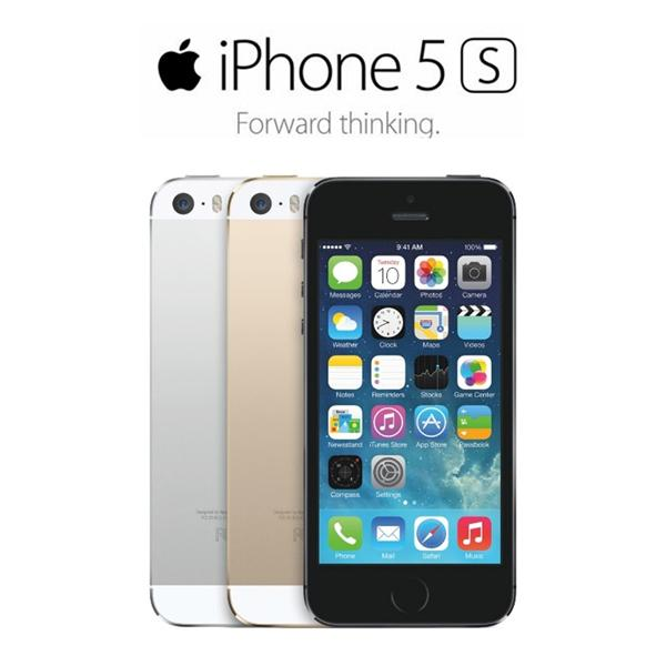 apple iphone 5s space grey silve end 9 2 2016 12 15 pm. Black Bedroom Furniture Sets. Home Design Ideas