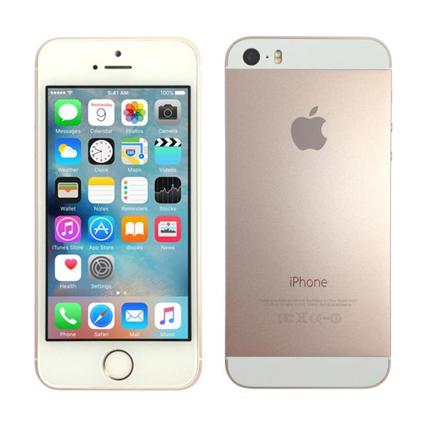 iphone 5s gold. apple iphone 5s - space grey / silver gold rose [refurbished] iphone 5s gold
