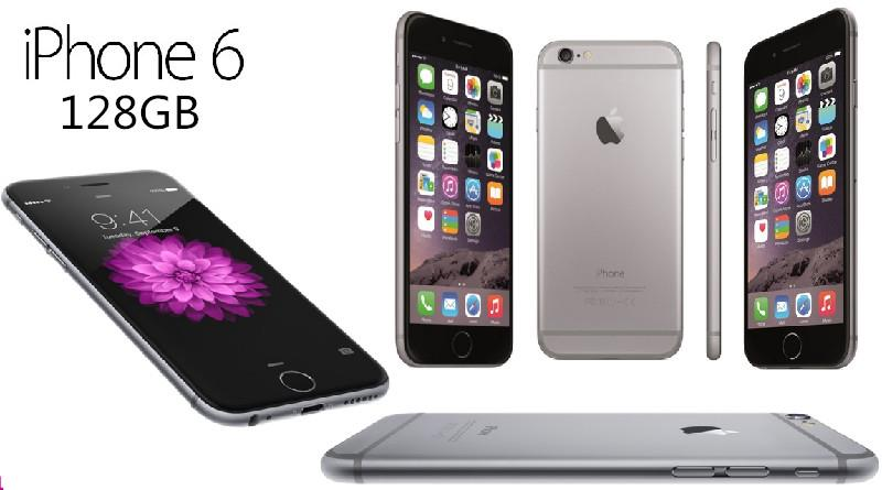 iphone 6 128gb price apple iphone 6 128gb new usa set ori end 4 15 2019 9 15 pm 3439