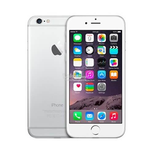 NEW Apple iPhone 6 16GB 64GB 128GB FingerPrint 4G LTE Original