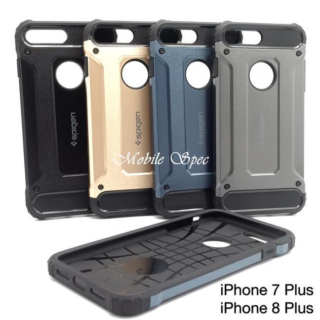 spigen tough armour iphone 8 case