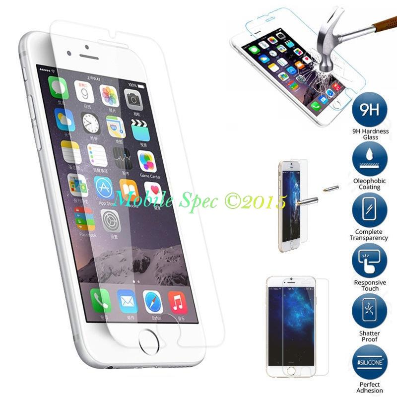 iphone glass protector apple iphone 6 6s mini air 2 3 end 6 16 2018 12 38 pm 1897