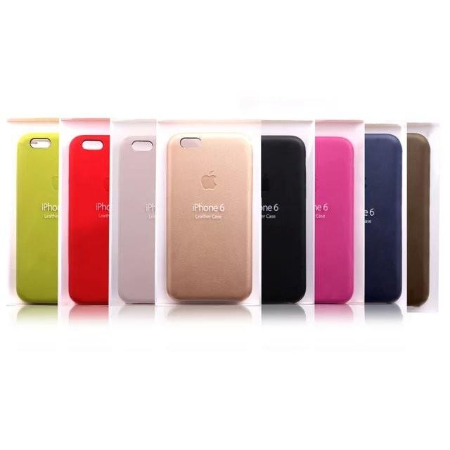 Apple Iphone 6 6s Plus PU Leather C (end 12 22 2019 1 35 PM) 17bfff921