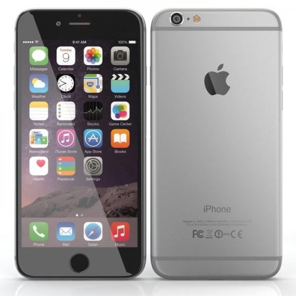 apple iphone 6 smartphone space g end 10 12 2018 12 56 pm. Black Bedroom Furniture Sets. Home Design Ideas