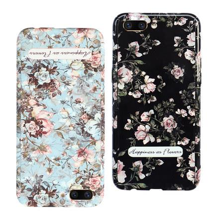 Apple iPhone 7/7+ korean mobile phone protection casing case cover