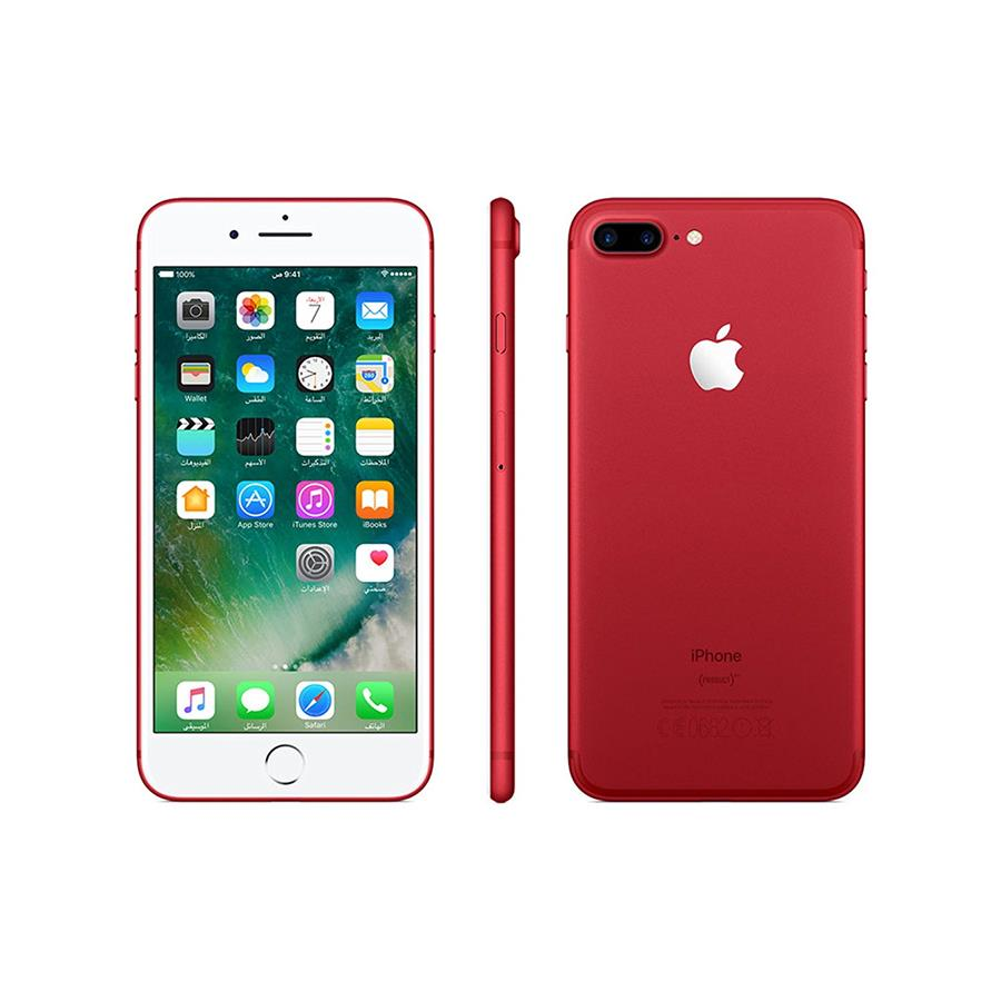 Iphone  International Unlocked Price