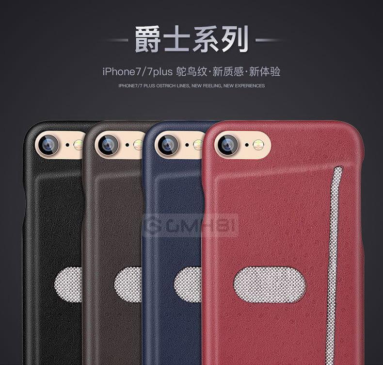 Apple iPhone 7 Plus G-Case Business (end 5/16/2019 10:40 AM)
