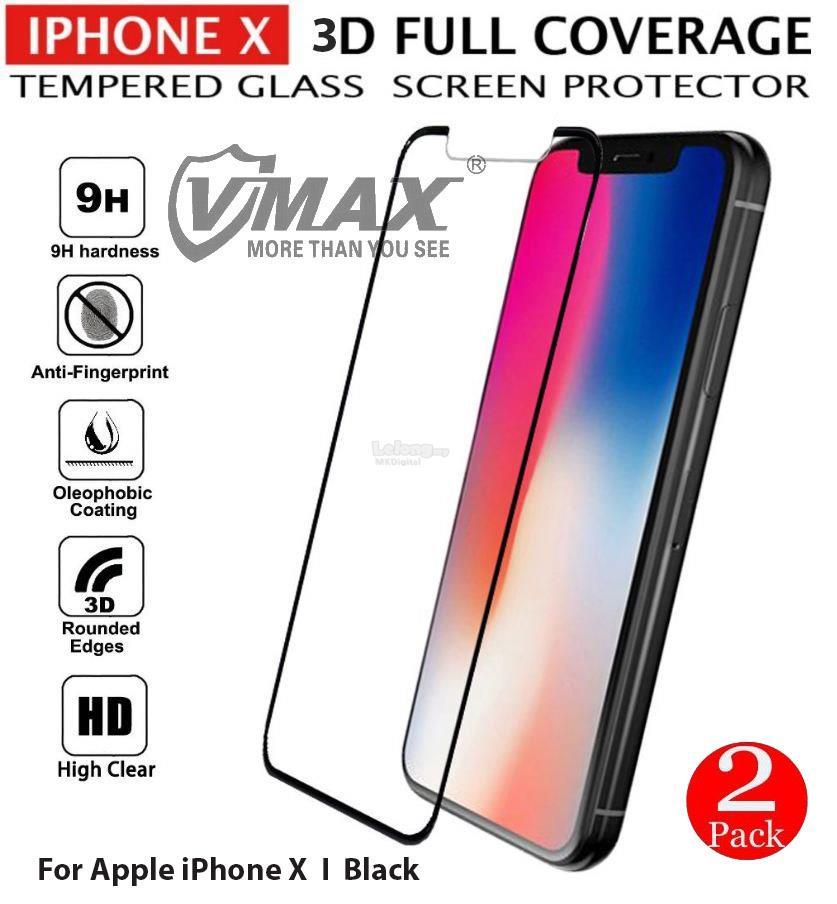 apple iphone x 3d full cover curved tempered glass screen protector mkdigital 1801 16 mkdigital 21 jpg