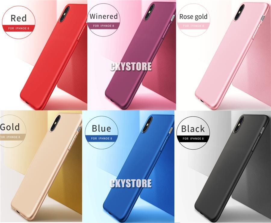 x-level case iphone xs