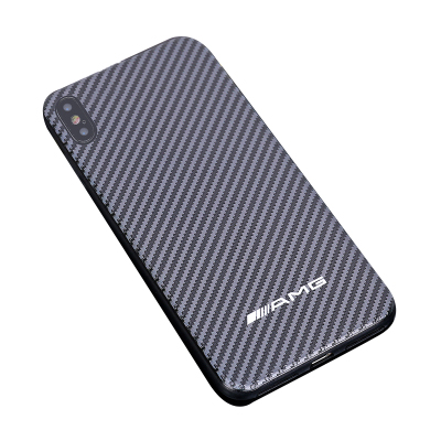 amg iphone xs max case