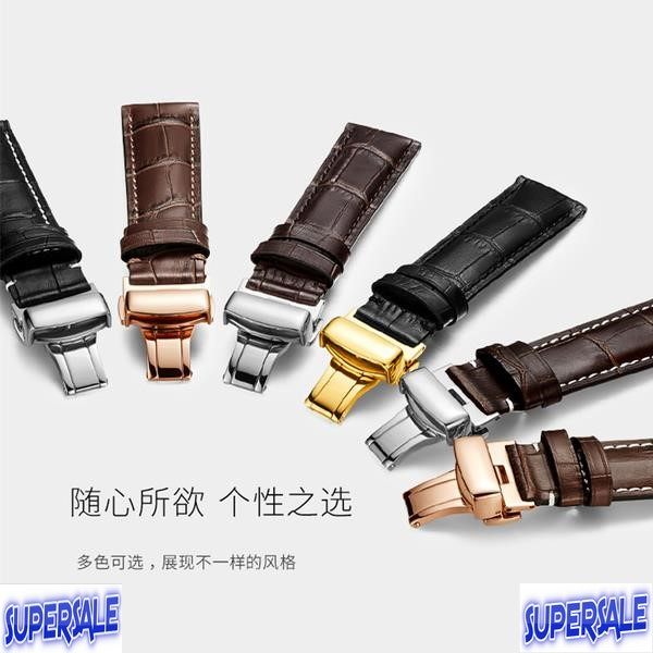Apple Iwatch1/2 38mm/42mm genuine leather strap