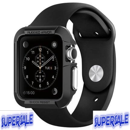 Apple IWatch1/2 protective cover