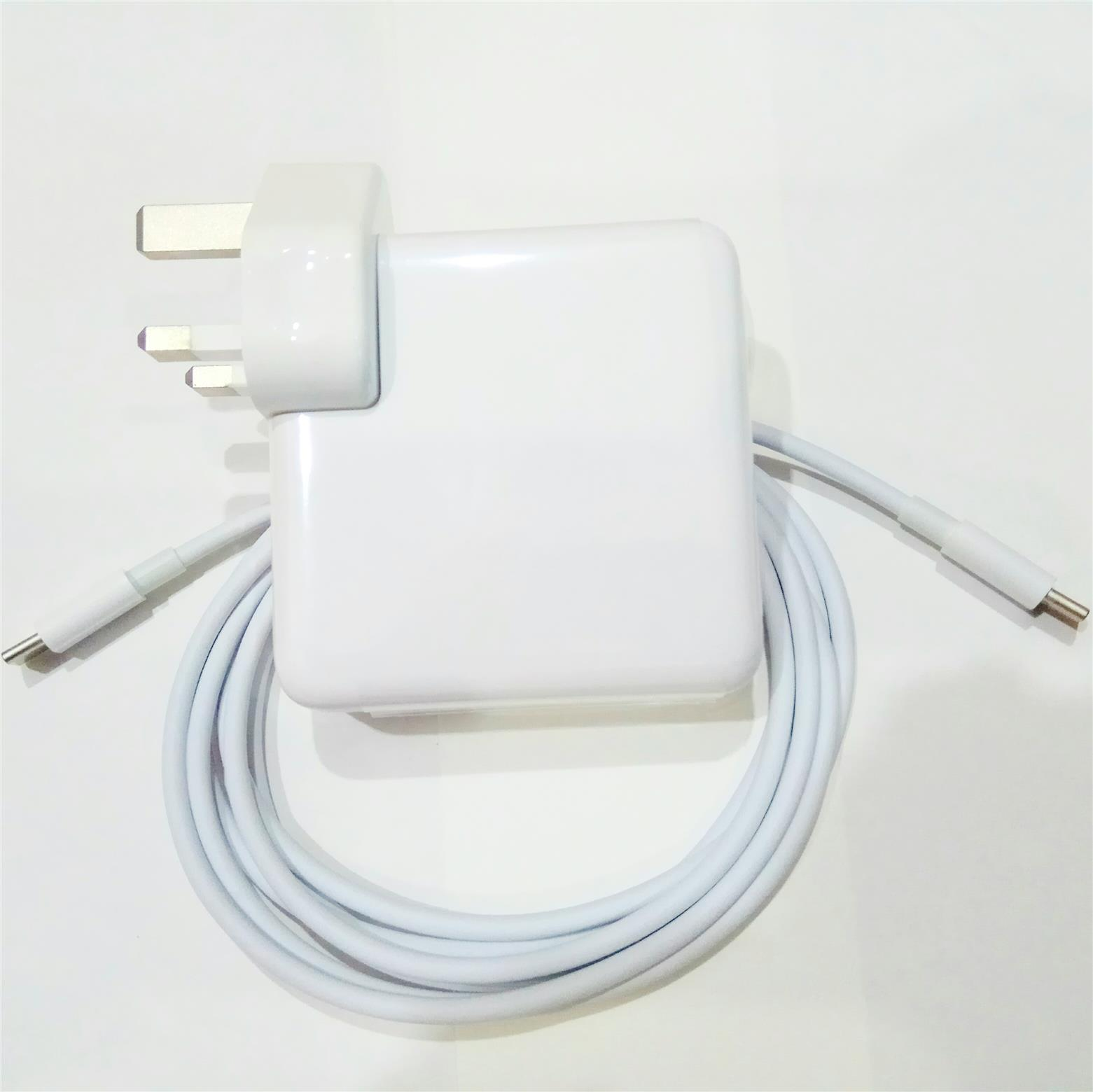 Apple Macbook 12 Usb C Type C 29w End 11 27 2018 4 14 Am