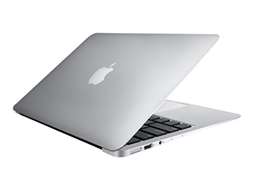 ..// Apple MacBook Air 13in Core i5 1.6GHz (MJVG2LL/A), 8GB Memory, 256GB Soli