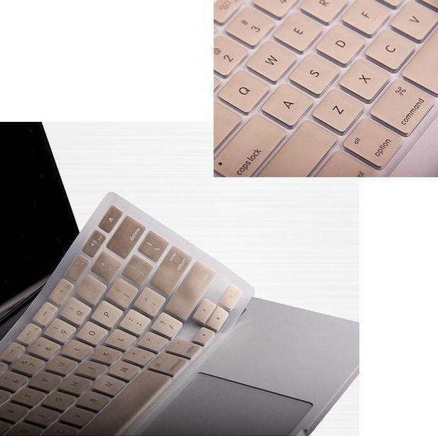 Apple MacBook Air Pro Retina Gold Co (end 9/22/2019 7:08 PM)