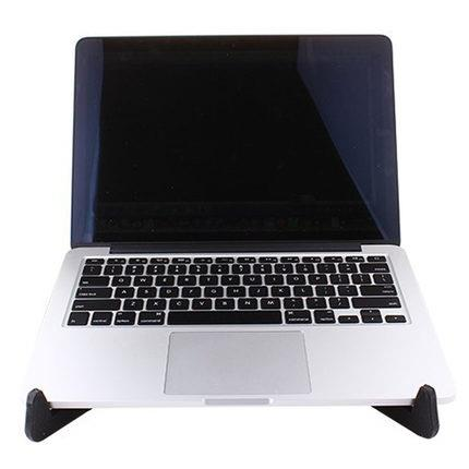 Apple Macbook portable Laptop Stand