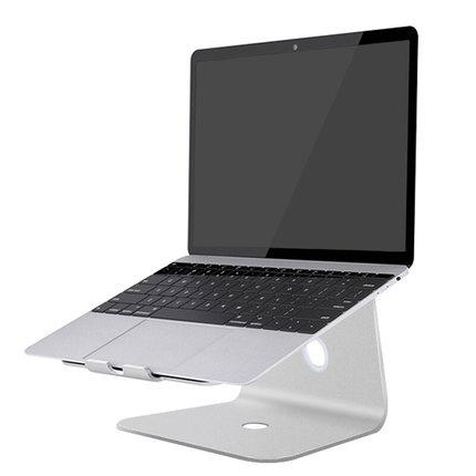 Apple Macbook Pro/Air laptop universal aluminium stand stand support
