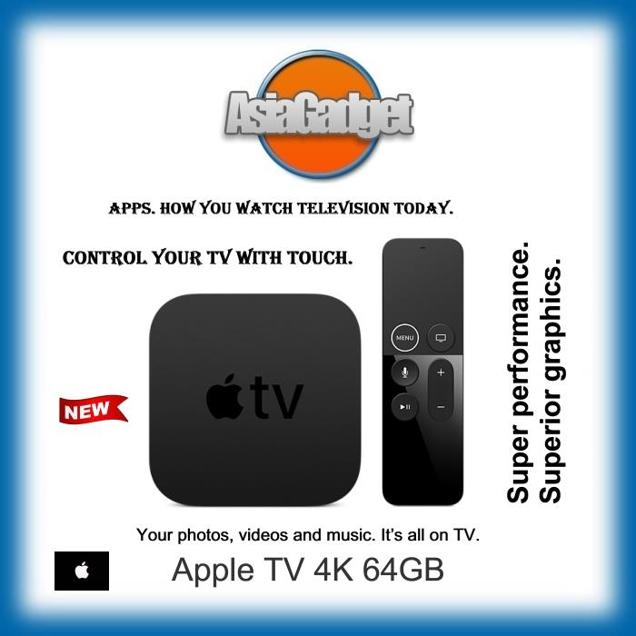 faulty apple tv serial numbers